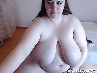 Fat moist woman agonorgasmos..