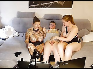 big beautiful woman Webcam..