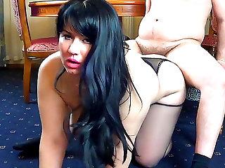 Vídeos Pornográficos..