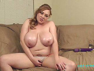 big beautiful woman..