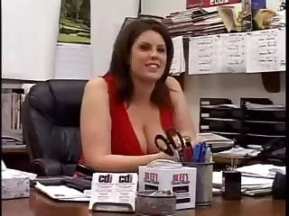 Lisa Sparxxx Gives A Great..