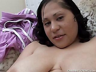 Cute breasty big beautiful..