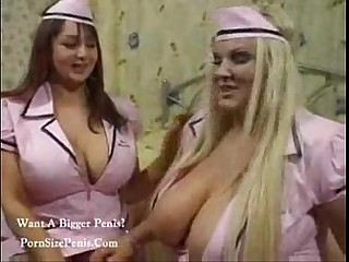 2 BBW Threesome   XVIDEOSCOM