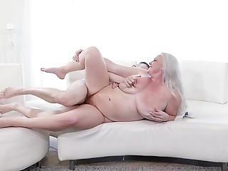 Cameron Skye Huge Tits..