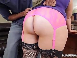 Sexy Newbie Phoenixxx BBW..