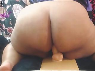 BBW Nirvana Lust
