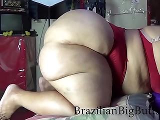 BrazilianBigButts.com..