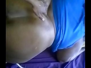 Big booty bbw M.I.L.F..