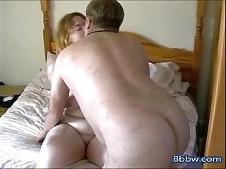 Married Fat BBW Fuckfriend..