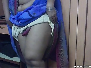 Indian Babe Lily Sex Big Fat..