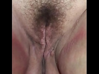 Fucking My Nasty Mother In..