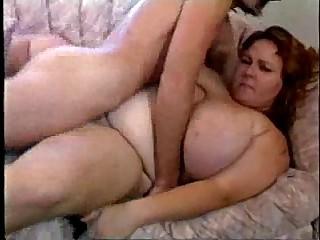 fat fucking
