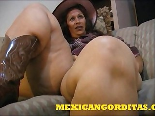 MEXICANGORDITAS.COM ANOTHER..