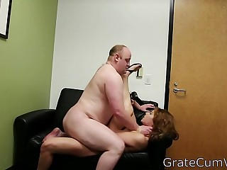 The Fastest Rising Porn Star..