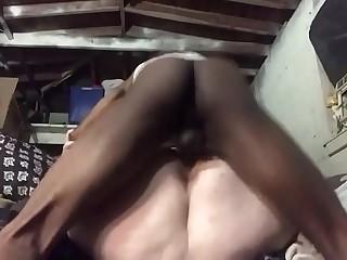 Submissive ssbbw slut trying..