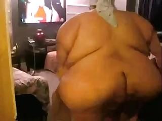 ssbbw fat